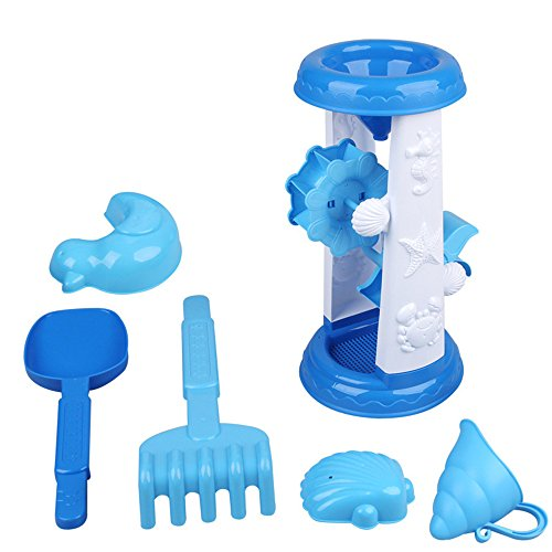 s-ssoy-kids-beach-toys-seaside-sand-toys-for-summer-playing-6pieces-toy-set-with-series-molds-mengni