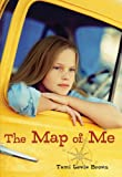 The Map of Me