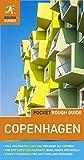 Pocket Rough Guide Copenhagen (Rough Guides)