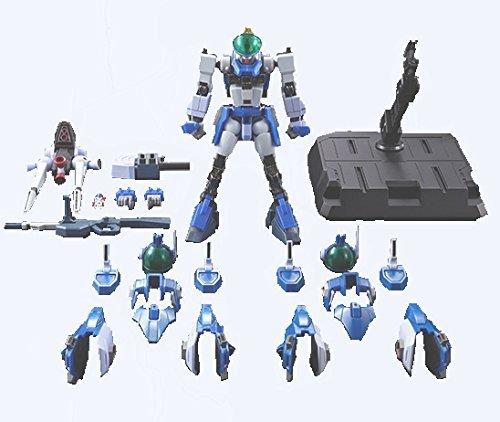魂SPEC レイズナー + V-MAXパーツセット (魂ウェブ限定)の商品画像