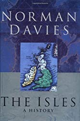 The Isles: A History