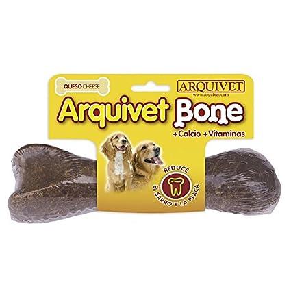 Arquivet Bone queso 20cm - 275 gr