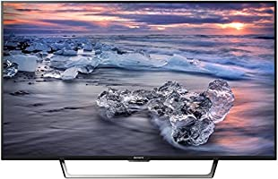 Sony TVs | No Cost EMI | Additional Exchange Offers