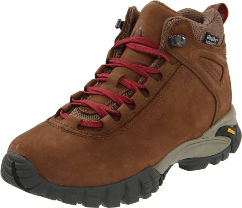 Product image of Vasque Women's Talus Waterproof Hiking Shoe