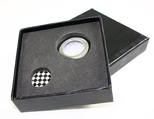 03 mini cooper s accessories - 7