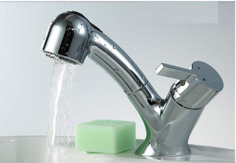 Kitchen Faucet Low Pressure Retro Kitchen Sink Faucet Tap Extendable. Kitchen Sink Faucets Basin Mixer Faucet