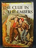 Download The Clue in the Embers (The Hardy Boys, No. 35) in PDF ePUB Free Online