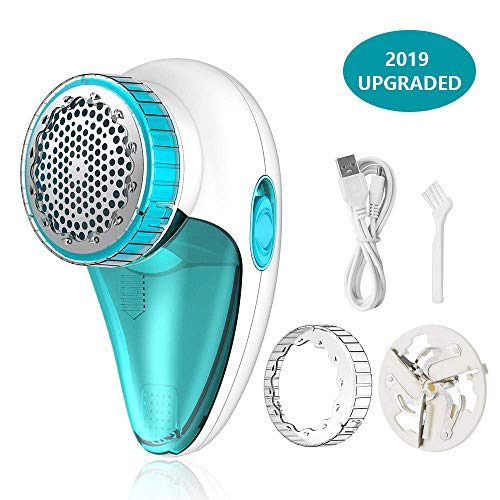 How to buy the best fabric shaver fuzz remover for clothes?
