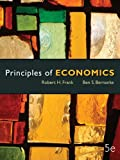 img - for Principles of Economics (The Mcgraw-Hill Series in Economics) book / textbook / text book