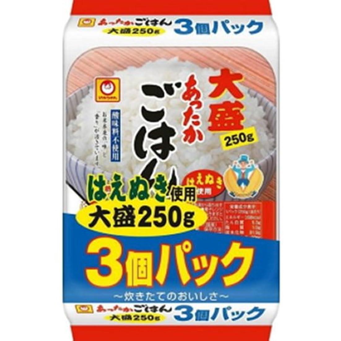正当化するグリット淡いサトウのごはん きらら397 200g×20個