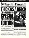 Thick As a Brick, 40th Anniversary Special Edition