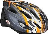 Bell Solar Cycling Helmet