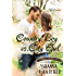 Country Boy vs. City Girl: (A Sweet Western Romance) (The Women of Tenacity Book 2)