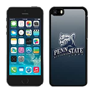 Diy Iphone 5c Case Ncaa Big Ten Conference Penn State Nittany Lions 9