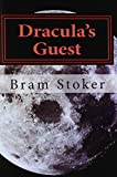 img - for Dracula's Guest book / textbook / text book