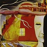 Storia Di Un Minuto by Sony/Bmg Italy (2005-11-15)