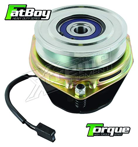 Xtreme Outdoor Power Equipment Replaces Snapper 5023100SM PTO Blade Clutch for Snapper 5091003 - EZT20500BV, 50