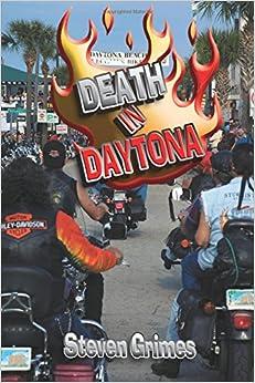 Death in Daytona