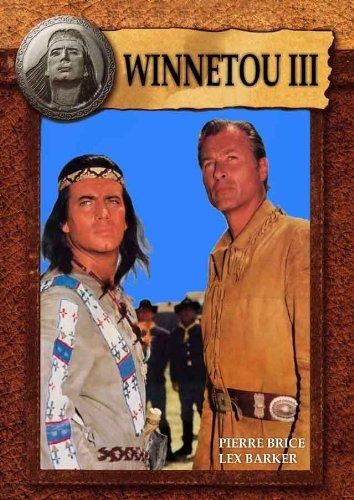 Winnetou III Film