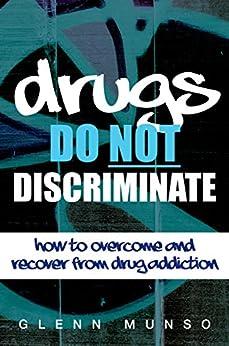how to help someone overcome drug addiction
