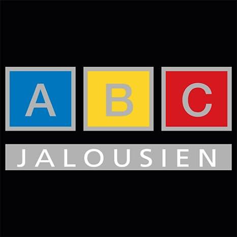 Abc Jalousien.Amazon Com Abc Jalousien Appstore For Android