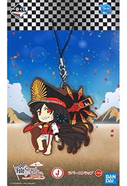 Berserker BANDAI Fate Grand Order Ichiban Kuji Summer Miyamoto Musashi Figure