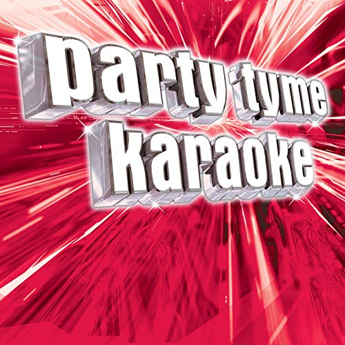Here's To Never Growing Up (Made Popular By Avril Lavigne) [Karaoke Version]