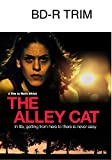 The Alley Cat [Blu-ray]