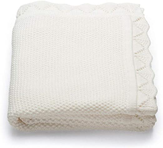 TFACR Mantas de bebé/Manta Swaddle Bebé/Accesorios para bebés ...