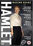 Maxine Peake as Hamlet [DVD]