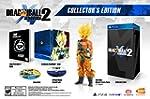 Dragon Ball Xenoverse 2 - PlayStation...