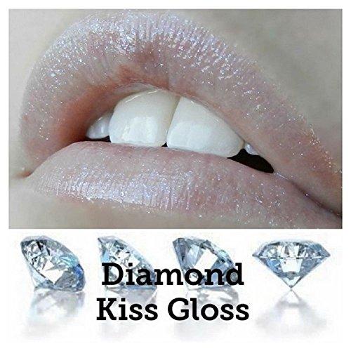 Kiss Gloss - 9