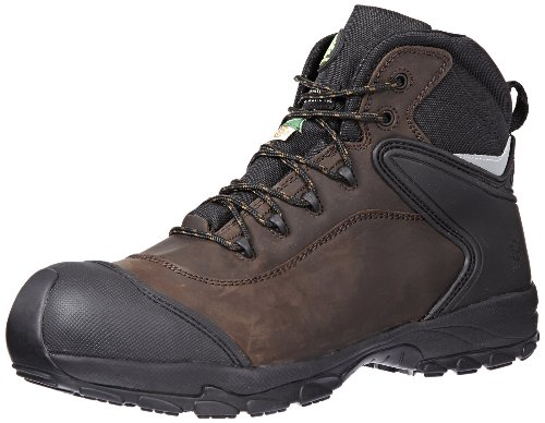 5d6a97217ec We Analyzed 6,429 Reviews To Find THE BEST Work Boots Men Size 15