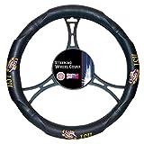 The Northwest Company NCAA Wheel Cover