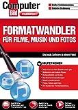 Formatwandler (Computer Bild)