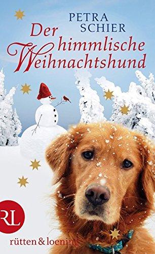 https://juliassammelsurium.blogspot.com/2017/12/rezension-der-himmlische-weihnachtshund.html