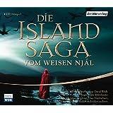 Die Island-Saga vom weisen Njál: Der Baum des Haders