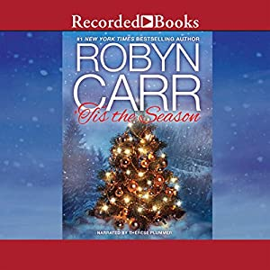 Tis the Season Audiobook