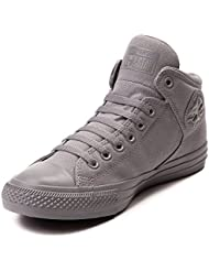 Converse Mens Chuck Taylor All Star High Street Mono Sneaker