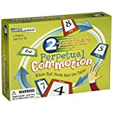 Goldbrick Games Perpetual Commotion 2 Player