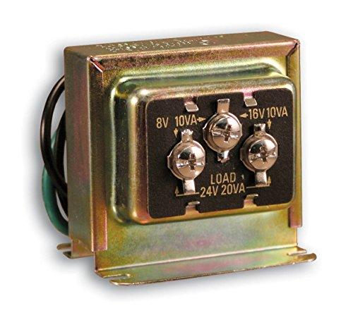Heath Zenith SL-125-02 Wired