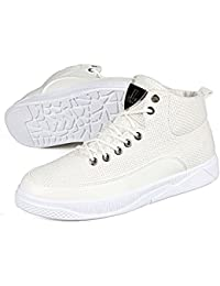 "<span class=""a-offscreen"">[Sponsored]</span>Men's Fashion Sneakers Mesh Casual Sports Shoes by JiYe"
