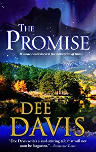 The Promise (Time After Time Series Book 4)