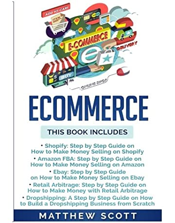 Ebay Online Shopping Books Amazon Co Uk