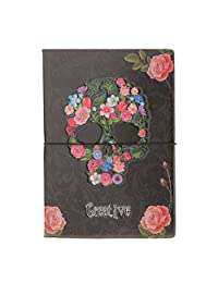 Fashionable Colorful Passport Holder Case Cover Travel Wallet Protector #13