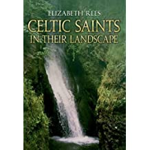 Celtic Saints: In Their Landscape