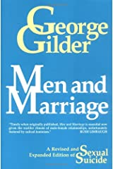 Men and Marriage Paperback