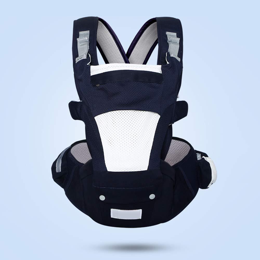 MC-BLL-  Strap Selle de bébé bébé Taille Tabouret Saisons il y a Multifonction étreinte Universelle léger Tabouret