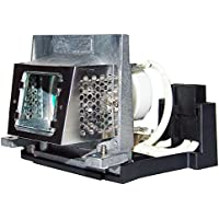 Mitsubishi VLT-XD430LP LCD Projector Assembly with Bulb