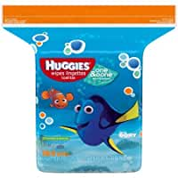 HUGGIES\x20One\x20\x26amp\x3B\x20Done\x20Naturally\x20Refreshing\x20Baby\x20Wipes\x20Refill,\x20184\x20sheets